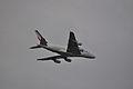 AF A380 JG 20-09-2013 03.jpg