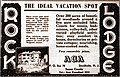 AGA Rock Lodge Newspaper Ad 1940s.jpeg