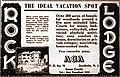AGA Rock Lodge Newspaper Ad 1940s.jpeg