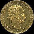AHG aust 8 florin 1881 obverse.JPG