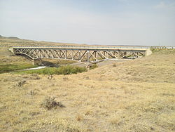 AJX Bridge Powder River WY.jpg