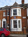 ALFRED HARMSWORTH - 31 Pandora Road, West Hampstead, London NW6 1TS.jpg