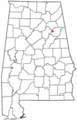 ALMap-doton-Ohatchee.PNG