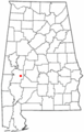 ALMap-doton-Thomaston.PNG