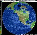 ALPS Globe.jpg
