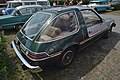 AMC Pacer D L (41529448565).jpg