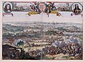 AMH-5644-KB The conquest of Macassar by Speelman from 1666 to 1669.jpg