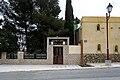 APC Sidi Bouzid بلدية سيدي بوزيد.jpg