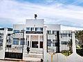 APC d'El Hammamet بلدية الحمامات.jpg