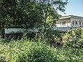 ARA Bachwis Brücke über die Glatt, Herisau AR 20190704-jag9889.jpg