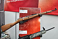 ARMS & Hunting 2012 exhibition (473-15).jpg