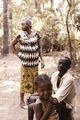 ASC Leiden - Coutinho Collection - D 32 - Hermangono, Guinea-Bissau - Woman, man and child - 1974.tif