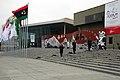 ASPA 2012 ( III Cumbre América del Sur-Países Arabes) (8044740534).jpg