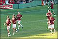 AS Roma players.jpg