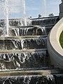 AT-68612 Brunnen im Belvedere Wien 38.JPG
