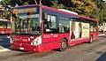 ATAC Irisbus Citelis (3040).jpg