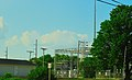 ATC Dane Electrical Substation - panoramio.jpg