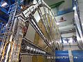ATLAS Muon Detector.JPG