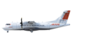 ATR 42-600 Left View.png