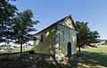 AT 103460 Kapelle in Maria Aich bei Weierfing 27-9094-Bearbeitet.jpg