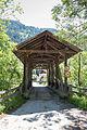 AT 111736 Pitzenhofbrücke, Jerzens, Tirol-8351.jpg