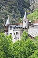 AT 805 Schloss Fernstein, Nassereith, Tirol-3577.jpg