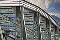 AT 89450 Straßenbrücke, Prutzer Innbrücke, Tirol-352.jpg