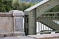 AT 89450 Straßenbrücke, Prutzer Innbrücke, Tirol-363.jpg