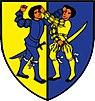AUT Hadersdorf-Kammern COA.jpg