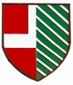 Coat of arms of Harmannsdorf