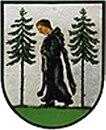 AUT Mönichwald COA.jpg