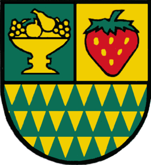 Wiesen, Austria