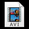 AVI file.png