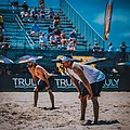 AVP manhattan beach 2017 (36703040196).jpg