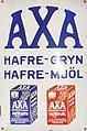 AXA skylt.jpg