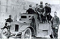 A Belgian Minerva armoured car and crew November 1914.jpg