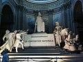 A Convención Nacional de Francia 2014-03-06 00-14.jpg