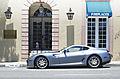 A Ferrari 599 (7444051684).jpg
