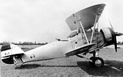A Hawker Hind of Air Force of Iran.jpg