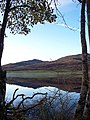 A Loch Venachar Autumn Afternoon - geograph.org.uk - 1401414.jpg