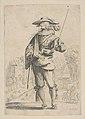 A Man Holding a Crop MET DP818072.jpg