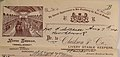 A Miscellany of letterheads (34708516355).jpg