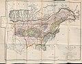 A Statistical Account of Assam — Volume 2 Map.jpg