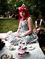 A Tea Party - Flickr - SoulStealer.co.uk.jpg