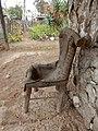 A Tough Chair for Hard Times (37805778656).jpg