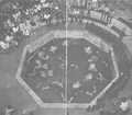 A Zurkhaneh, Tehran - 1973.png