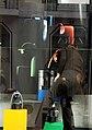 A dance in the shop window (403399576).jpg