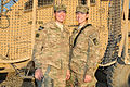 A family birthday in Afghanistan 121023-A-BF245-294.jpg