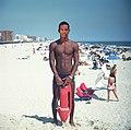 A lifeguard.jpg