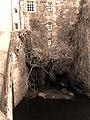 A régi iskola épülete Dean Village-ben - panoramio.jpg